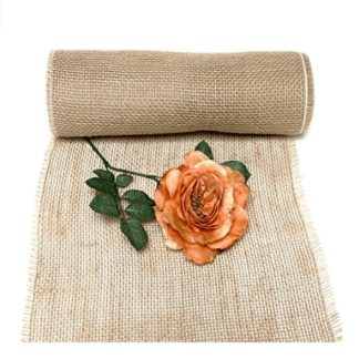 fausse fleurs boite de conserve suspendre x 5 d co mariage champ tre mon mariage parfait. Black Bedroom Furniture Sets. Home Design Ideas